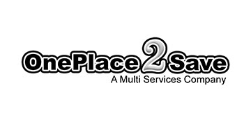 006-oneplace2save