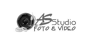007-asstudio-foto-e-video-produtora