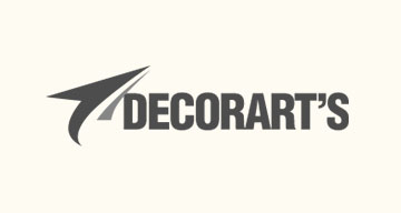 013-decorarts