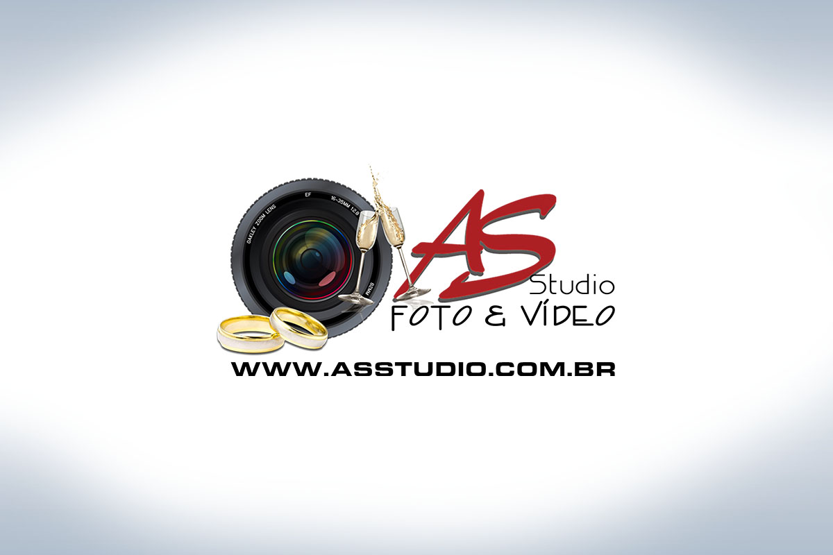 logo-asstudio-foto-e-video
