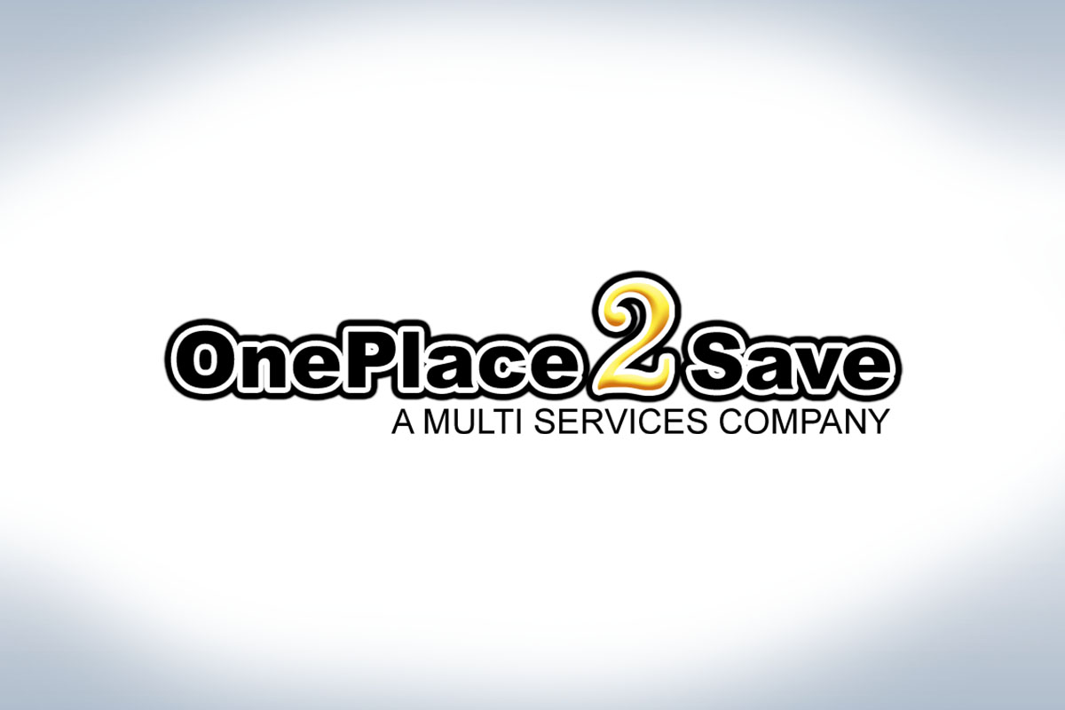 logo-oneplace2save