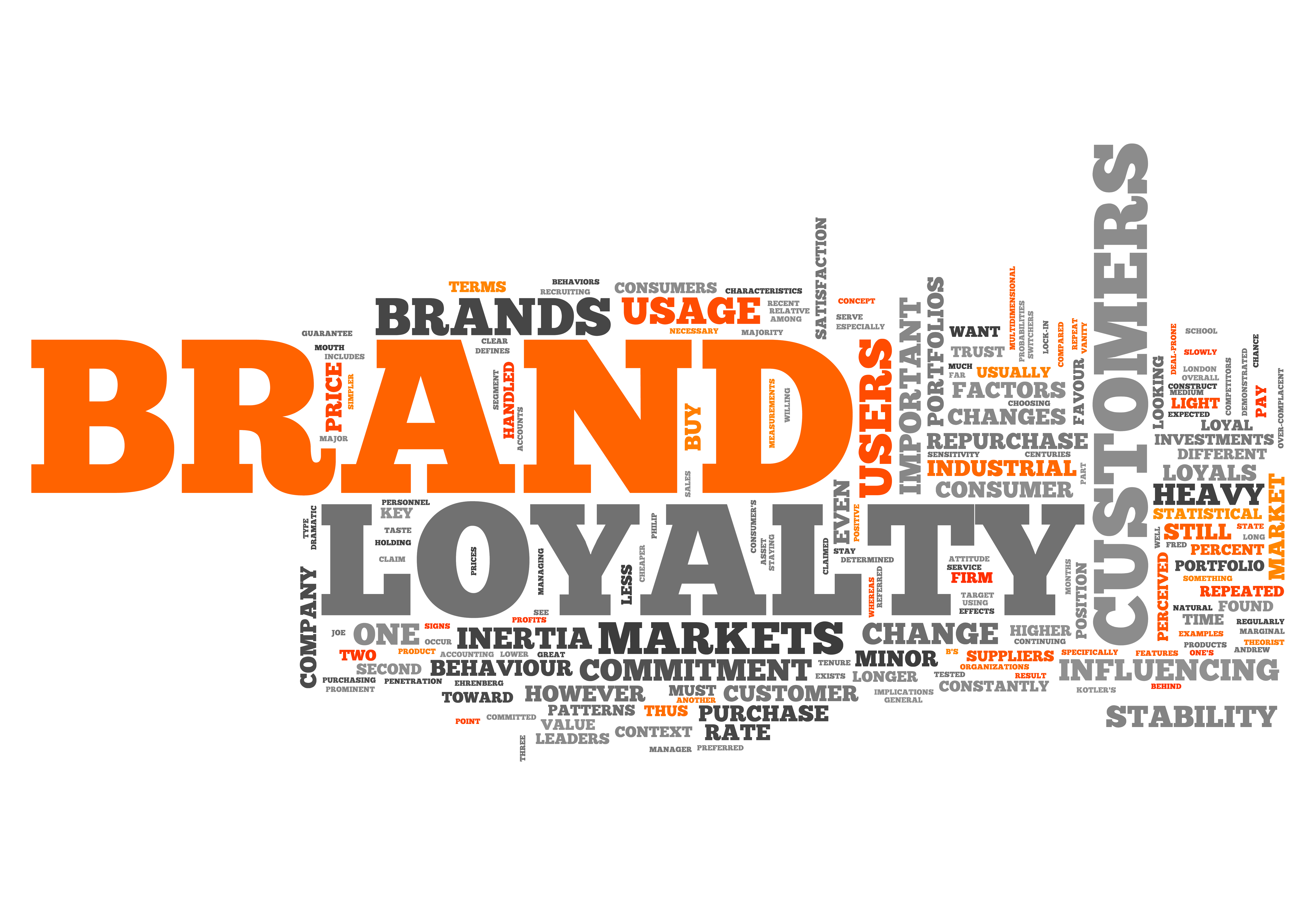 enhance-brand-loyalty-through-add-live-chat-to-website