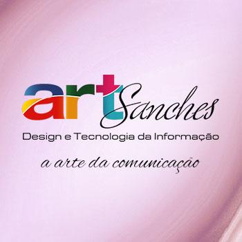 artsanches-contato